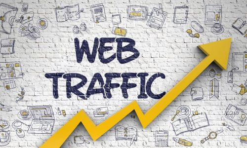How to Get More Quality Traffic to Your Website?