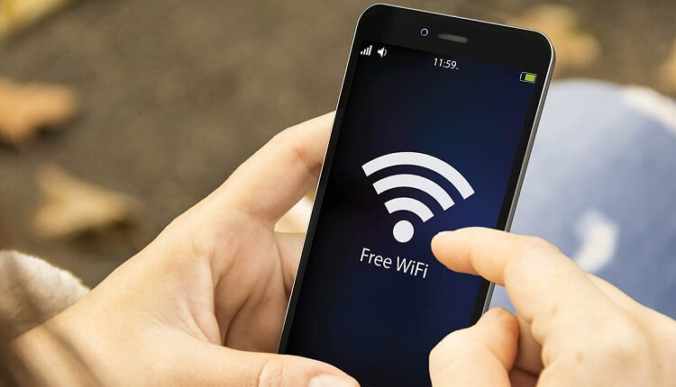 Connect Public Wi-Fi Safely- Why you should have a VPN service?