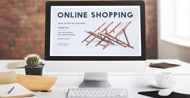 What to Include on Your eCommerce Product Page?